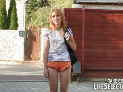 Lifeselector.com :  the neighbour's woman.
