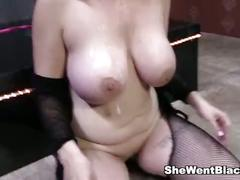 anal, interracial, busty, blacks, blondes, bbw, big-tits, big-cock, big-dick, big-boobs, black-dick, black-cock, alice-frost