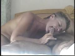 licking, blowjob, wife, blowing, oral, horny, playing, suckingdick