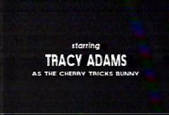Cherry tricks (1985) full vintage movie