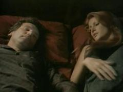 Angie everhart - heart of stone