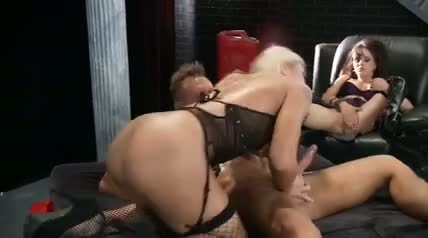 Squirting 0001 -=fd1965=-0074
