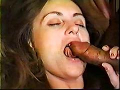 Bbc threesome