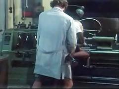 Born erect (1976)