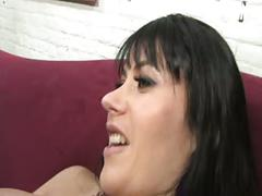 Cougar queen needs bbc