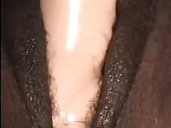 amateur, black and ebony, close-ups