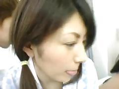 Jpn girl 23