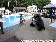 Nudes a poppin festival roselawn indiana