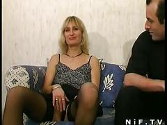 amateur, anal, french, hairy, milfs