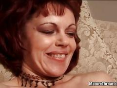 big dick, big tits, blowjob, mature, pussy, milf, old & young, big boobs, big cock, busty, deepthroat, gagging, licking balls, mature amateur, old woman young man, shaved pussy, swollen pussy