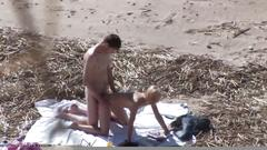 beach, public nudity, voyeur