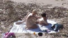 Beach+voyeur