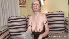 granny, hardcore, masturbation, mature, ass, milf, solo, more