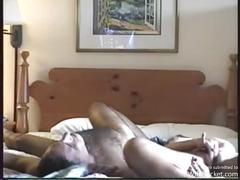 amateur, big ass, big dick, big tits, blonde, hardcore, mature, pussy, toys, milf,
