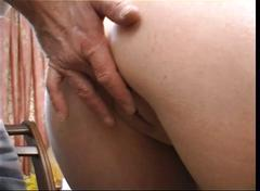 Amateur sex scenes (bustys) 2