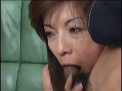 dildo, blowjob, pussylicking, asian, hairypussy