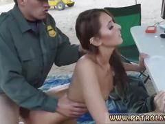 Maya-fat ebony anal hot big tits sex art riding suction