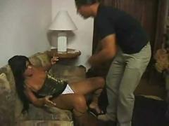 anal, latina, pussyfucking, forcedsex
