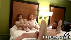 Emo boy fuck young free gay porn and cigar men kinky fuckers play swap stories