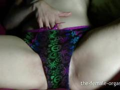 amateur, homemade, rubbing, masturbating, horny, cumming, orgasm, webcam, contractions, pulsating, dripping-wet, grool, girl-juice