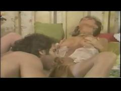 Ron jeremy fucks tracey adams - elle rio fucks paul thomas