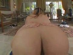 stockings, cumshot, hardcore, latina, blowjob, pov, bigass, pussyfucking, maid