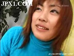 Innocent asian sex