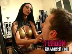 domination, strapon, heels, female, mistress, foot, high, femdom, dominatrix, worship