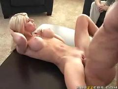 Kenzi marie - my best turn on ever!