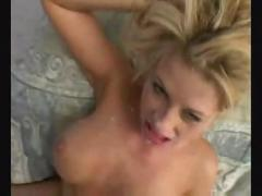Brooke haven cum compilation