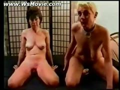 mature, spanking, cunt, humiliation, bdsm, fetish, torture, punishment, slaves