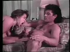 Elle rio-classic pornstar