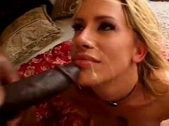 Kylie g. worthy blowjob