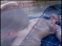 big tits, public, pornhub.com, tramp-stamp, brunette, short-hair, socks, natural-tits, busty, pussy-licking, tongue-piercing, blowjob, cock-sucking, hardcore, pornstar, money-shot, cum-in-mouth