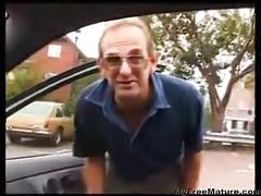 Sexy british granny mature mature porn granny old...