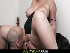 sex, hardcore, big, ass, amateur, chubby, fuck, tit, busty, fat