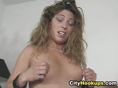 cumshot, babe, blowjob, brunette, amateur, pov, cityhookups