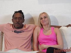 4k kate england interracial biggest cock anal