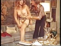 Joys of erotica vol 1 & 2