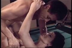 Jeanna fine fucking and sucking (best pornstar ever)