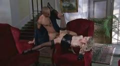 Comtessa full porn movie