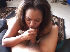 Janet jacme 04