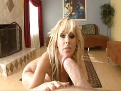 Holly halston super cougars