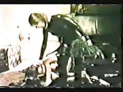 bdsm, hardcore, vintage