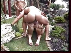 Ass fucking compilation