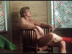 Hot germany (1976)fur meine deutschsprachigen freunde