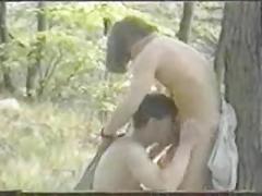 Mundodochupeta 70