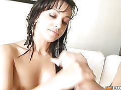 hardcore, latina, brunette, tits, big-tits, tattoo, piercing, enhanced, petite, doggystyle, latin, fake-tits, busty