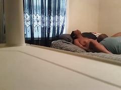 Im fuck my fiancee had sex my room ebony chick sexy