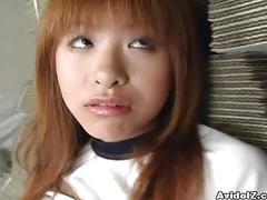 asian, toys, small tits, blowjob, teen, avidolz.com, cumshot, facial, japanese, schoolgirl